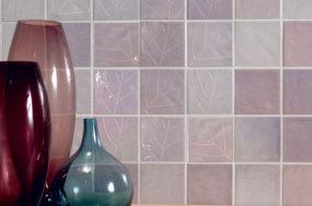 Ремонт и керамическая плитка